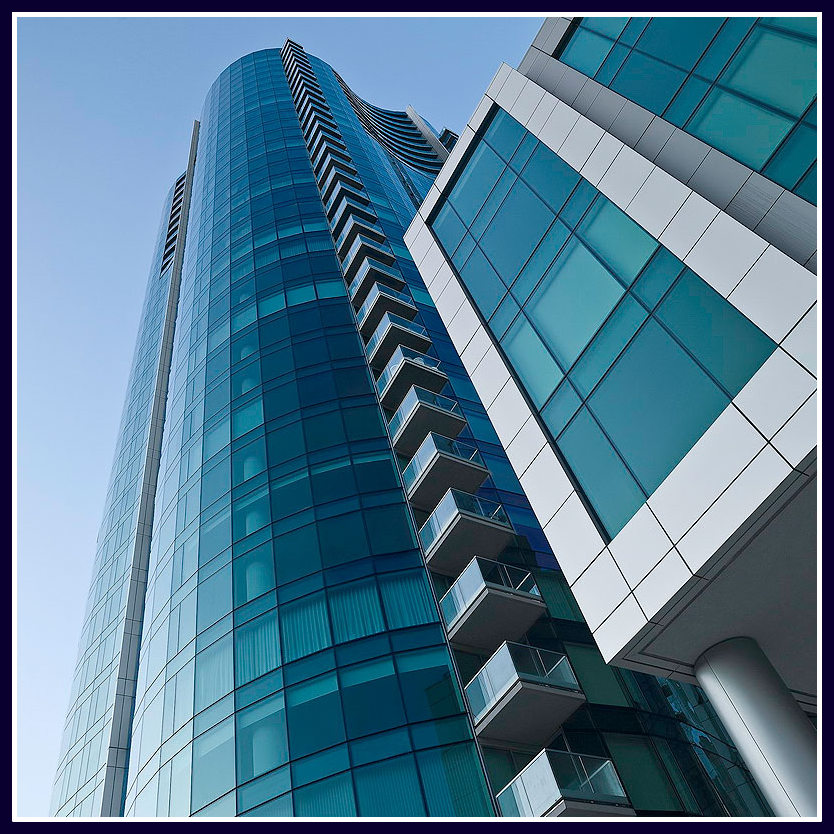 Miami Lofts For Sale And Luxury Apartments In Miami Beach