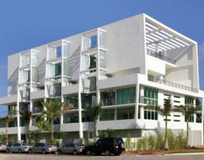sobe-bay-lofts-building_1.jpg
